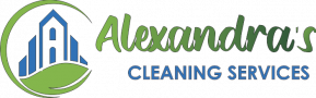 Alexandra's Cleaning